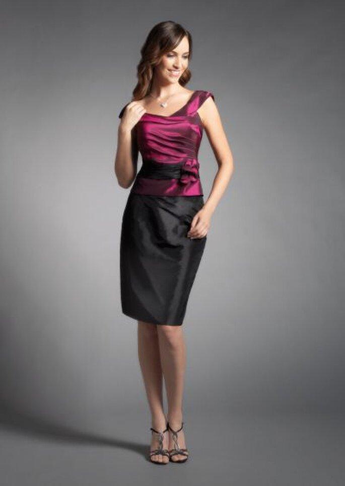 Modell Lorena von Kleemeier - Hochzeitsmode für den Hochzeitsgast
