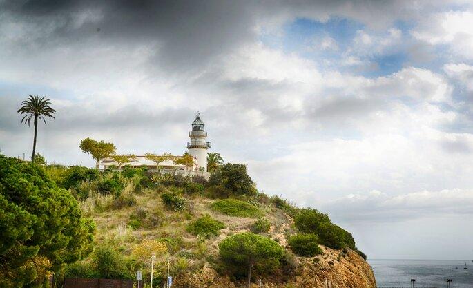 Hacienda del Hogar Gallego