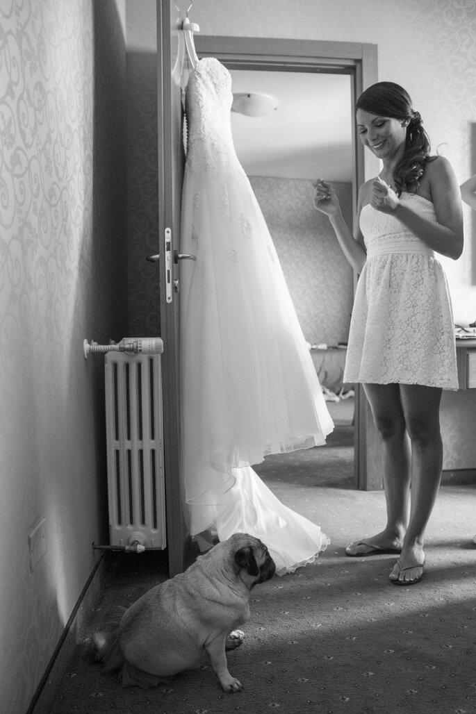 Alessandro Pili Photography