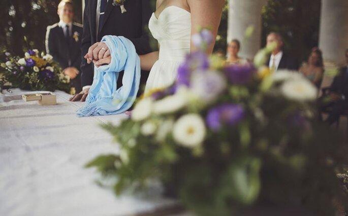 Matrimonio Simbolico Peru : Il matrimonio simbolico ecco i rituali più famosi
