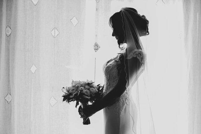 Il matrimonio di Carmen e Andrea