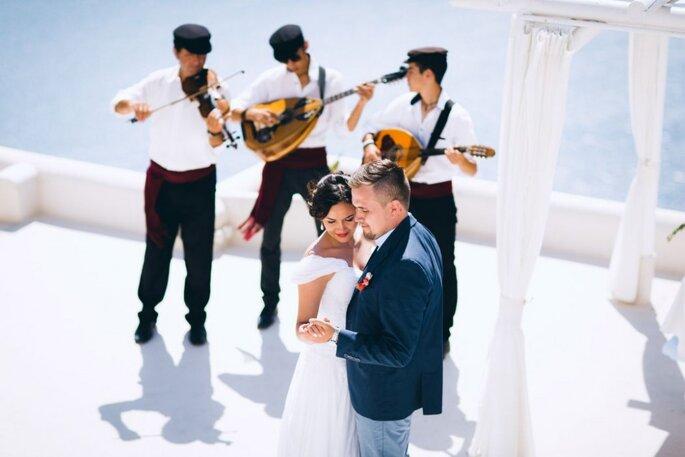 NM Wedding&events