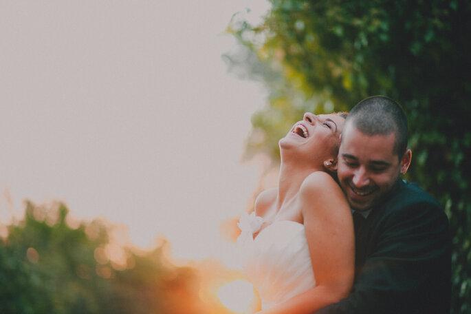 Laranja Metade | Fotografia e Vídeo de Casamento