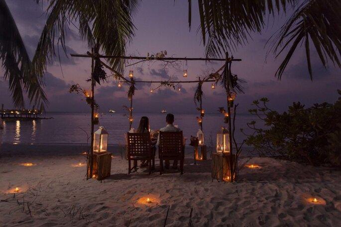 Photo: Bandos Maldives