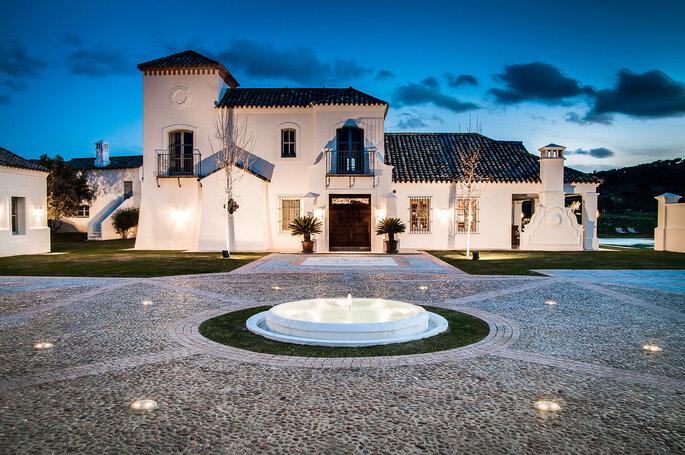 Ronda Mountain Resort