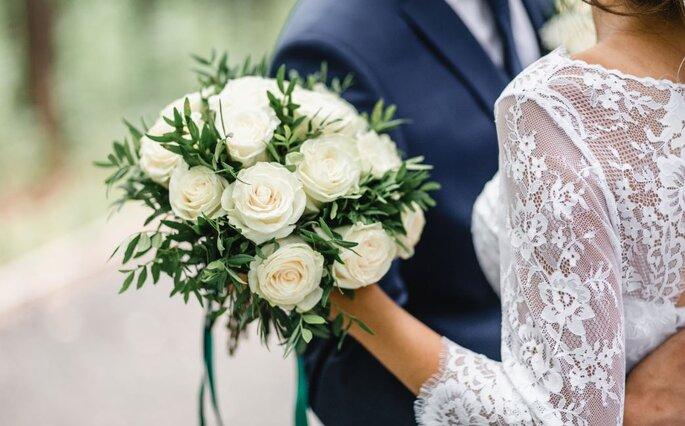 Descubre las mejores herramientas para organizar tu boda desde el mvil altavistaventures Image collections