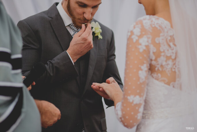 Casamento Alyne e Duda Highlights (Thrall Photography) 182