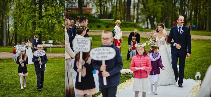 Whitestory.pl