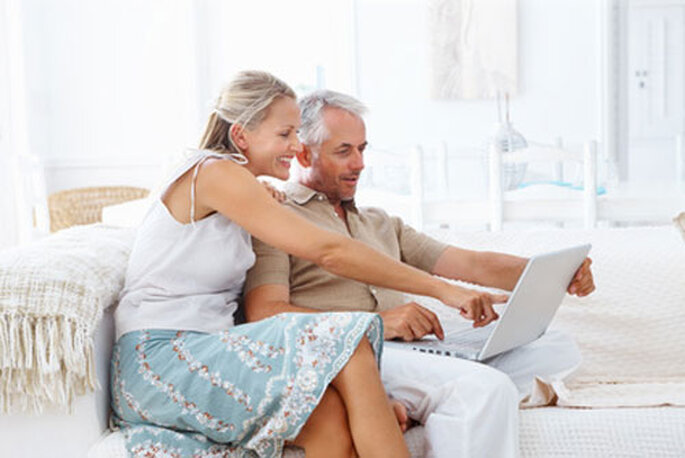 Avec Emotionlink, les invités en ligne sont assurés d'une bonne qualité de retransmission - Source : Emotionlink