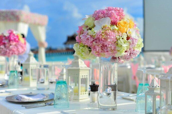 https://pixabay.com/es/atol%C3%B3n-decoraci%C3%B3n-decoraciones-1854075/