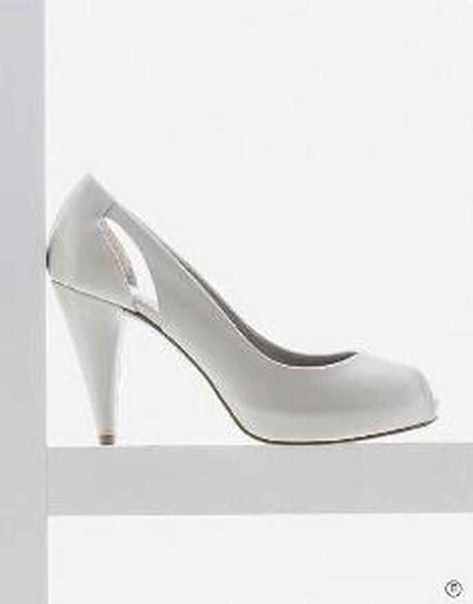 Rosa Clará 2010 - Chaussure à talon haut