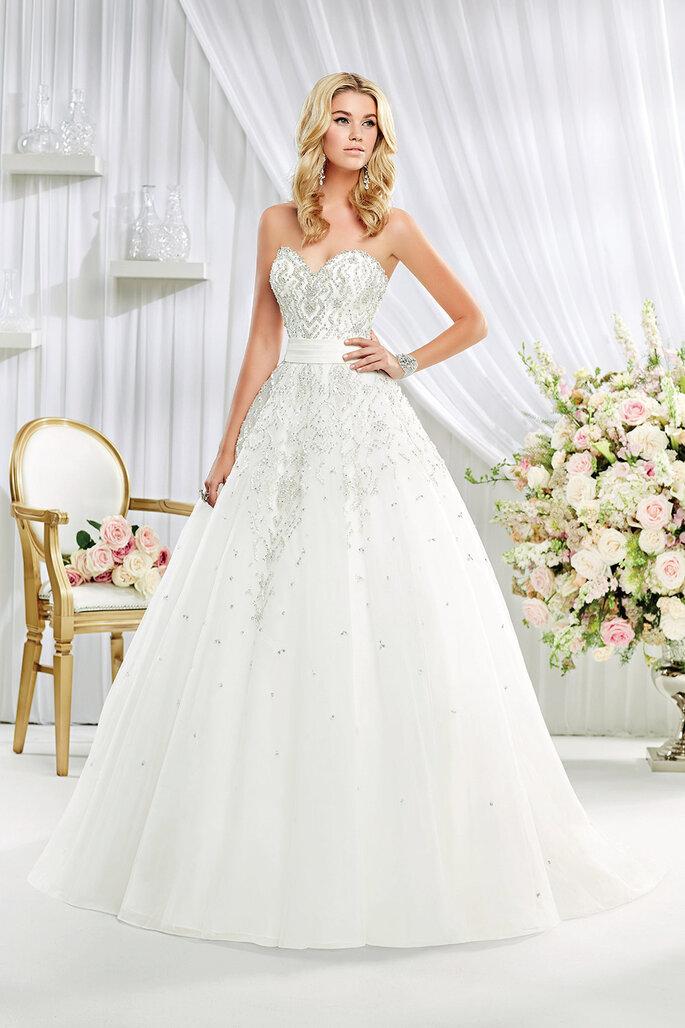 Bride'n Formal