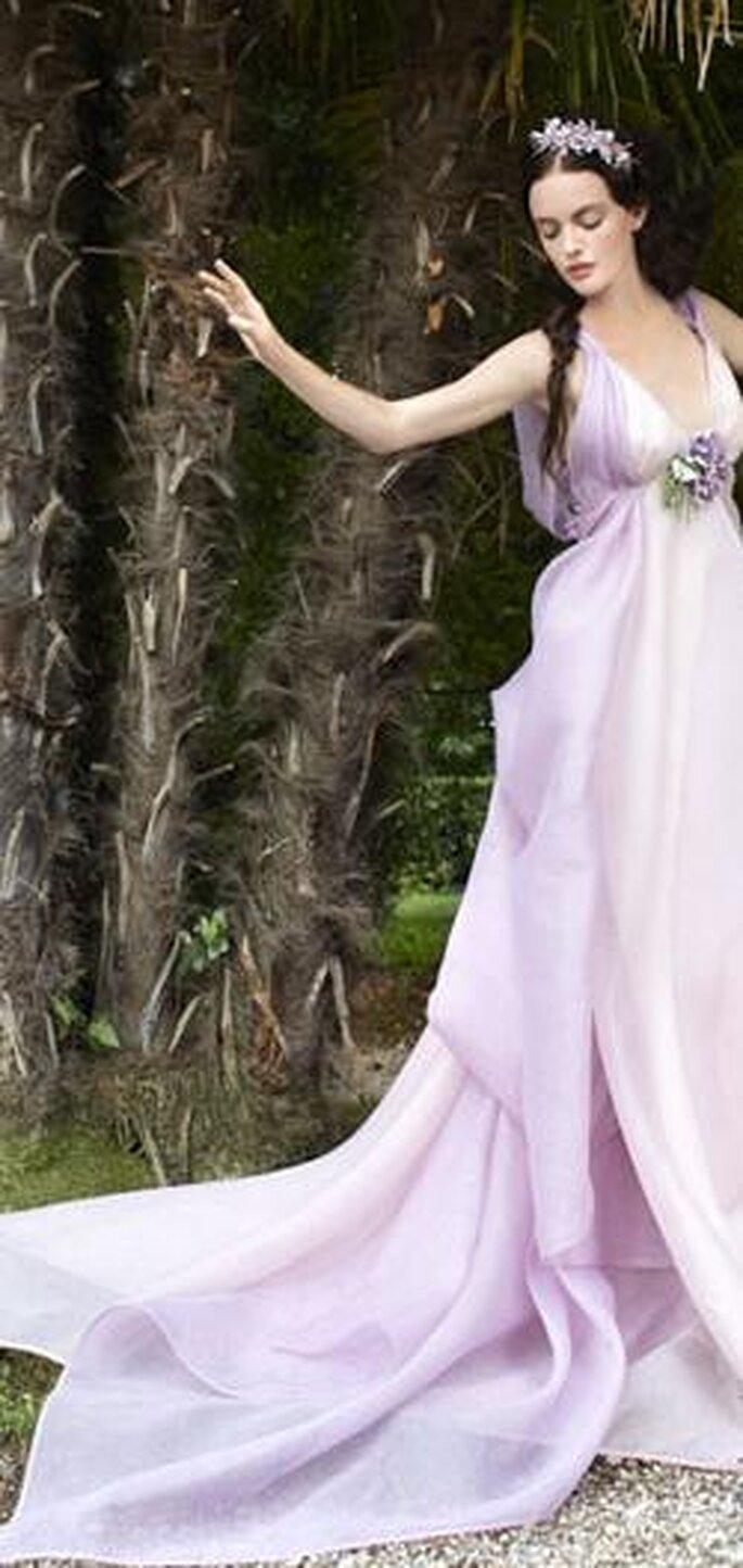 Aimée i- Colelzione In the garden of dreams