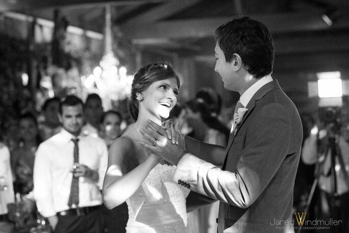 Casamento-Jacque-e-Cadu-037