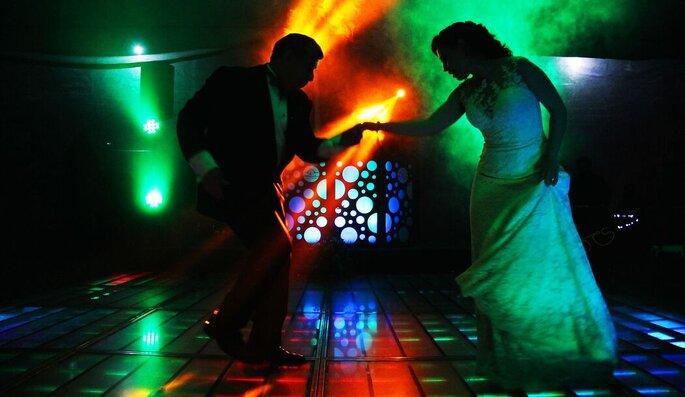 Dj Alberto Caro By Vermacdjs fj bodas Ciudad de México