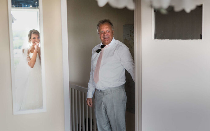 Neem snel contact op met Eduard van Bruidsfotograaf.nl
