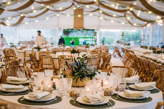 BC planning & rentals, agence de wedding planners au Portugal