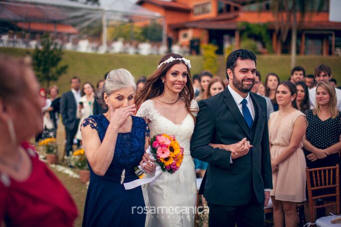 Fernanda_Lucas_Rosamecanica-29