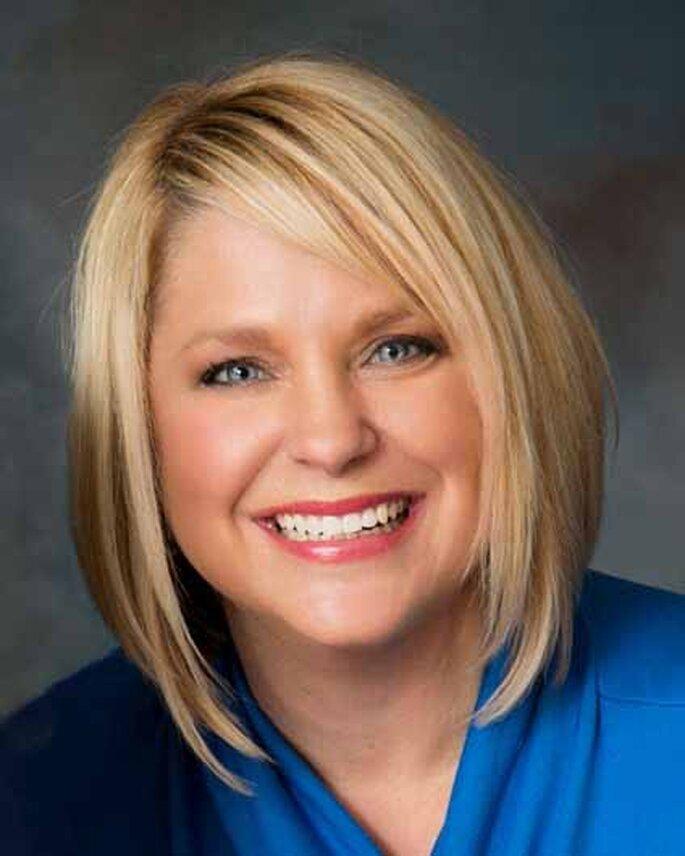 Catie Stricker Howell