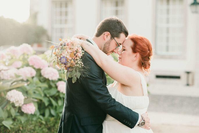 The Wedding Wonderland ®