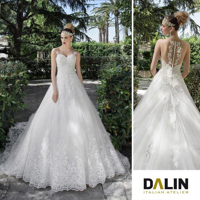 Dalin Atelier