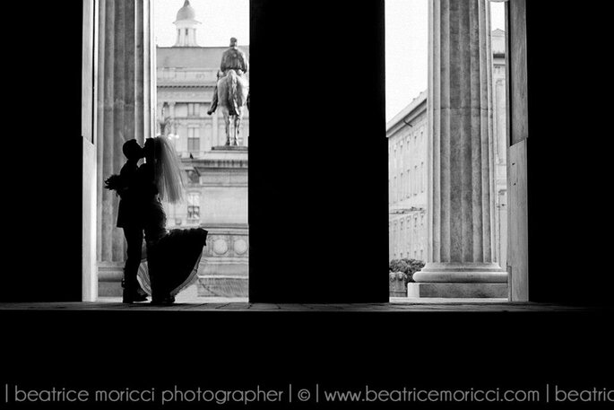 Beatrice Moricci Photographer