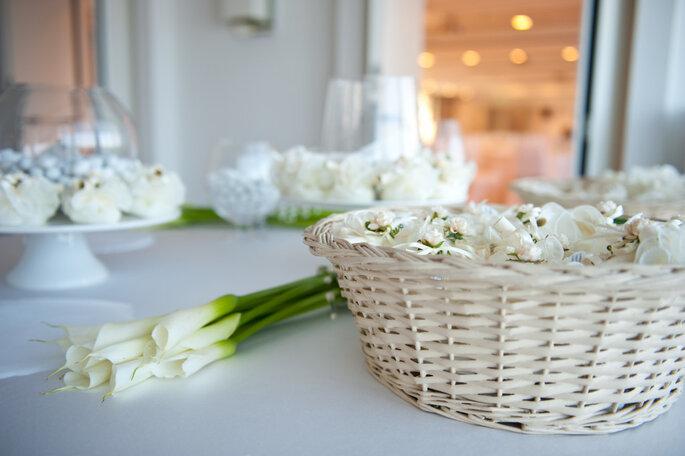 Matrimonio Spiaggia Pesaro : Matrimonio in spiaggia una selezione delle più belle