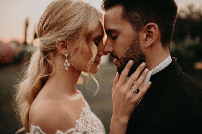 Alejandro Onieva fotógrafo bodas Granada