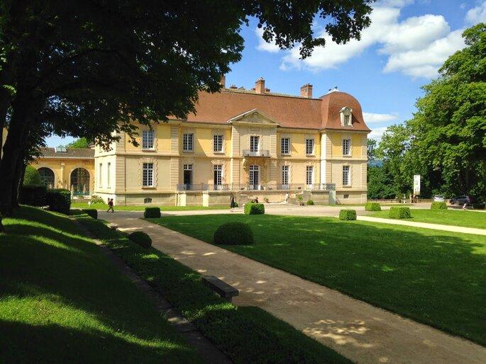 L'Orangerie de Sébastien