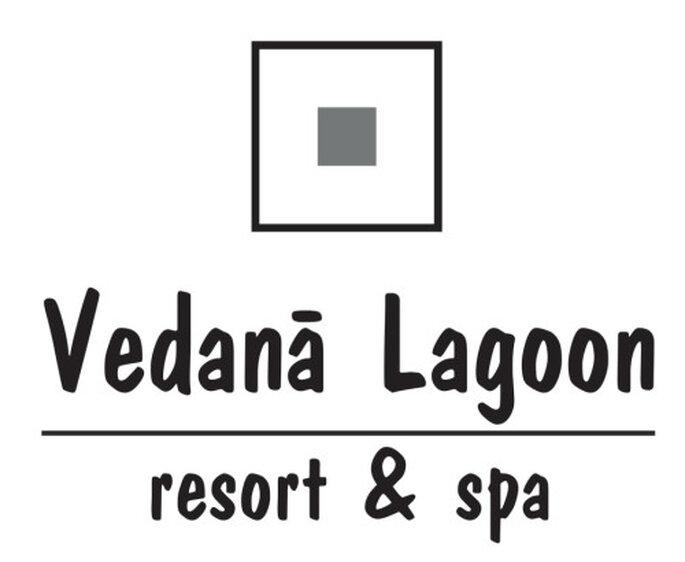 logo-vedana-lagoon