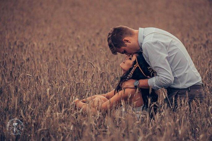 B&W Photography