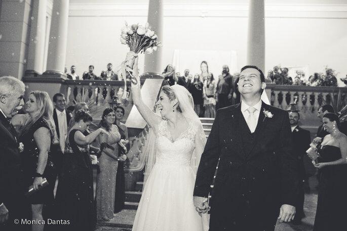 Monica-Dantas-Fotografias-casamento-da-Ana-Paula-e-Edu-na-Quinta-do-Chapeco-205