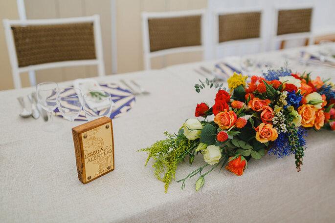 Love Stories Weddings - Wedding Decoration & Stationery Love Stories Weddings - Wedding Decoration & Stationery