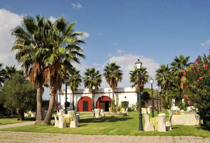 10Finca Zamora