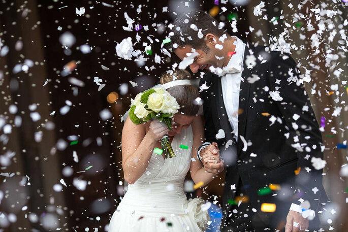 MaxLisi Wedding