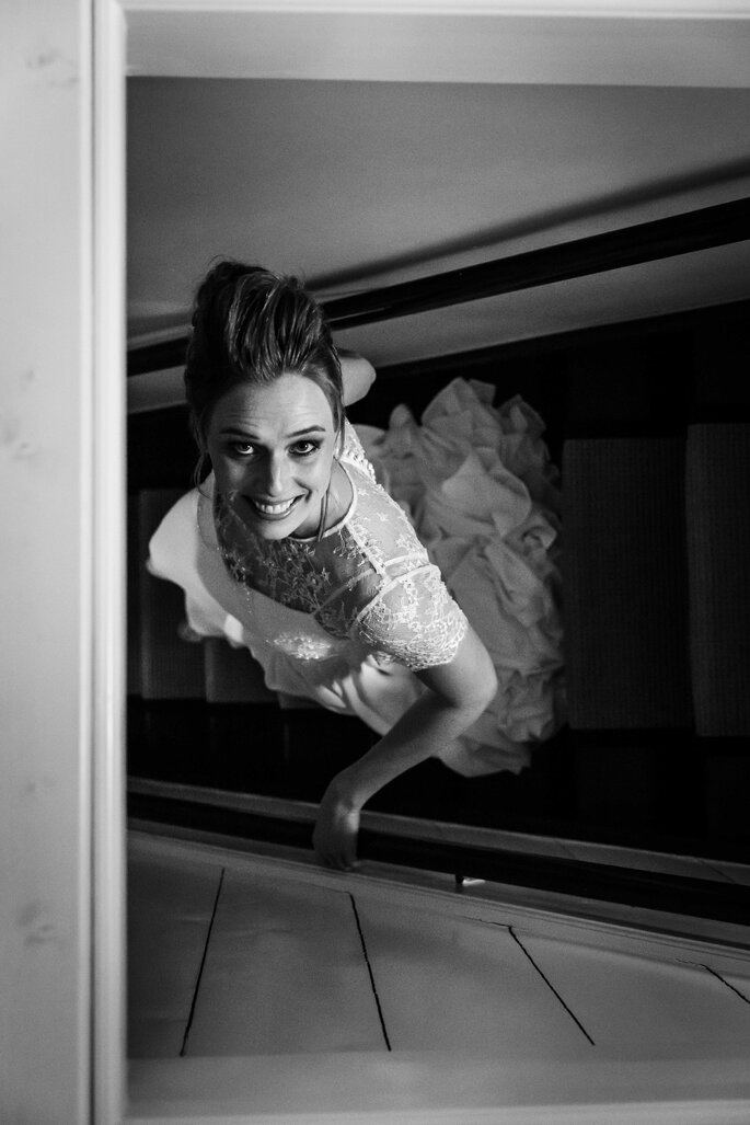 Hanneke Bloem Fotografie