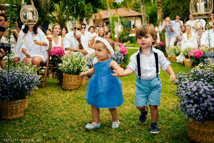 Destination wedding rústico chic casamento praia