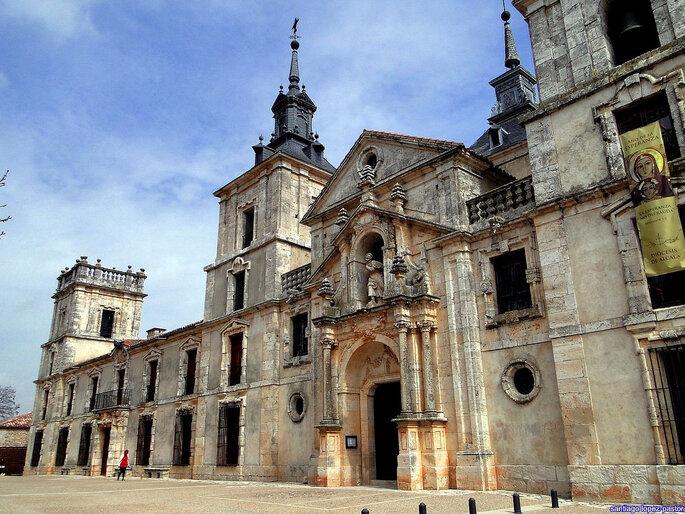 Foto Santiago López Pastor vía Flickr