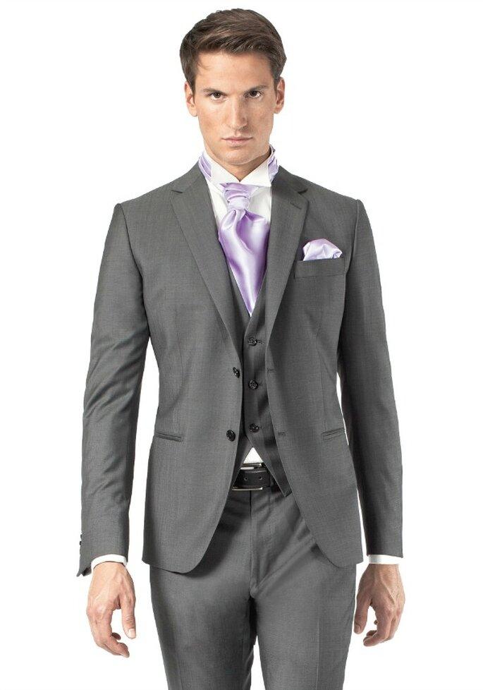 b0fc0b275aeab Un marié, un costume : à chaque homme son style et ses envies
