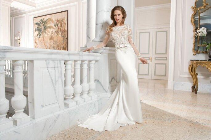 Demetrios. Demetrios. In questa nostra selezione dedicata agli abiti da  sposa ... dfba9971763