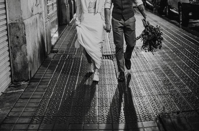 Más Que Momentos casais vida e estilo
