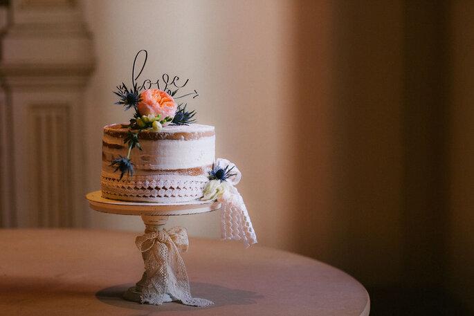 Pims Cake Desig