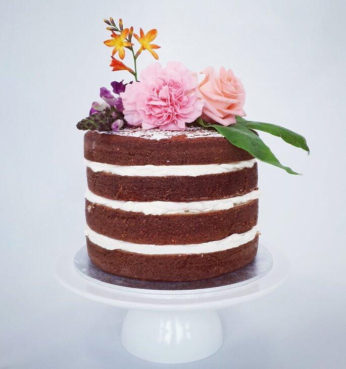 Bird on your Cake