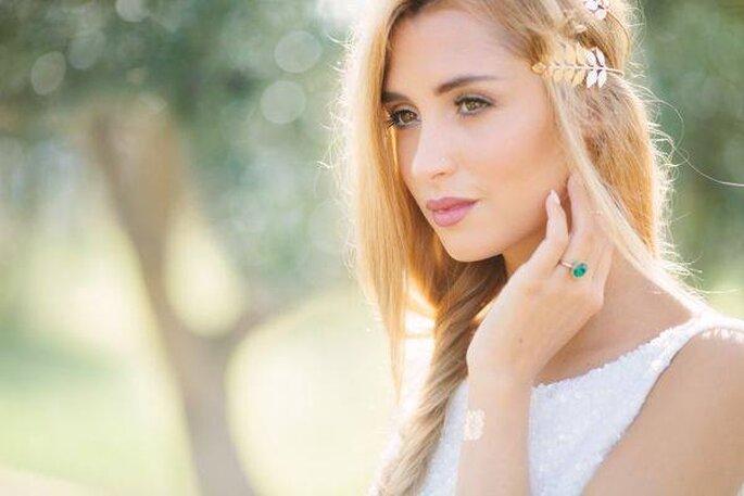 Vanessa Campos