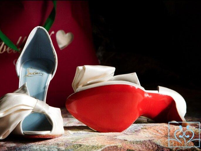 Christian Louboutin-Schuhe