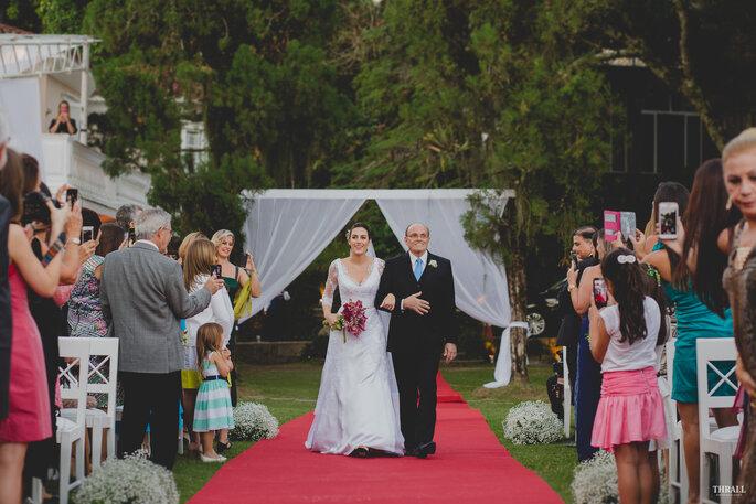Casamento Alyne e Duda Highlights (Thrall Photography) 157
