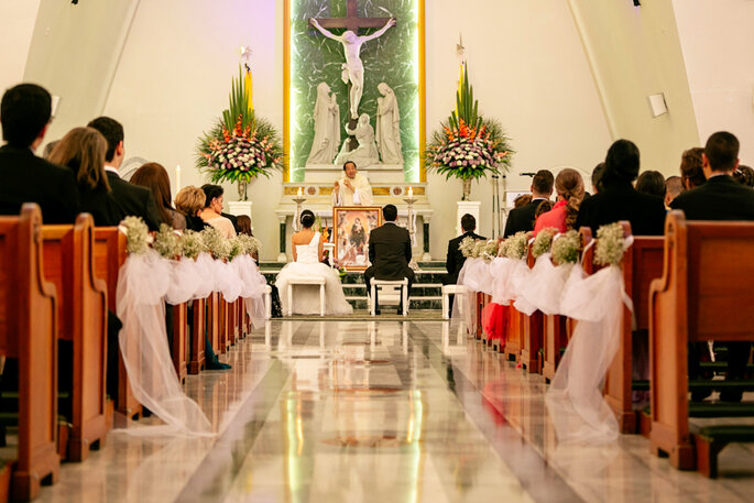 Artevision Wedding Photography and Video