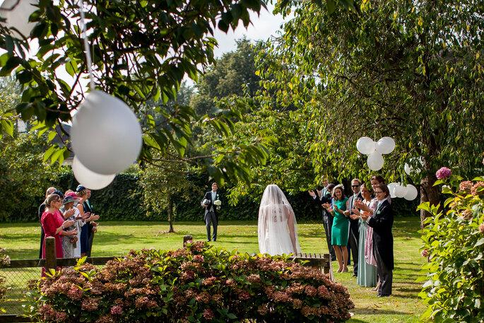 Peter van der Lingen fine art weddings | bruidsfotografie Kasteel Wijenburg-10