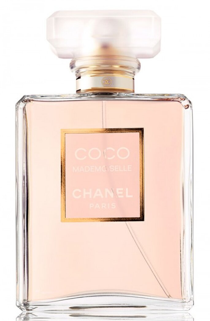 Chanel Coco Mademoiselle - Foto Nordstrom