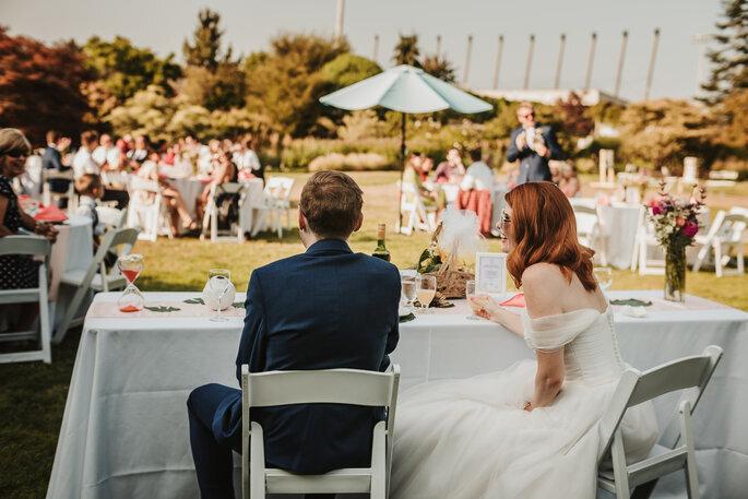 coronavirus mariage